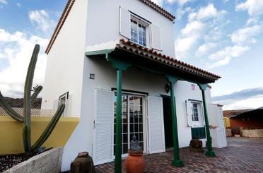 Casa o chalet en venta en Calle Domingo Zacarías, 21, Arico