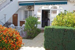 Venta Vivienda Casa-Chalet orihuela costa - los balcones - lago jardín
