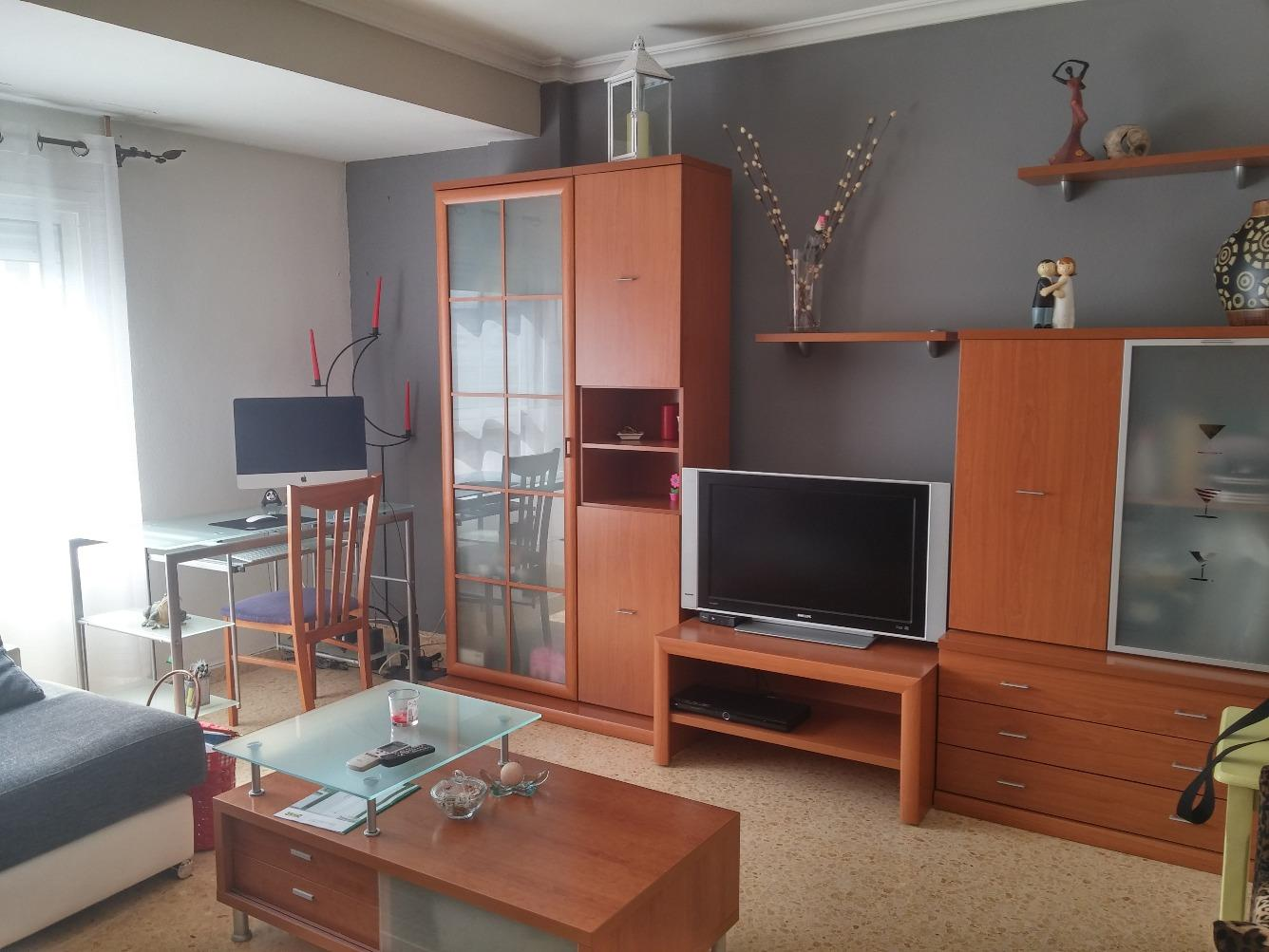 Location Appartement  Sueca - sueca ciudad