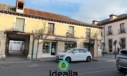 Viviendas en venta en Aranjuez