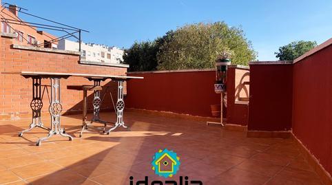 Foto 2 de Piso en venta en Glorieta Tamarindo Vergel - Las Olivas, Madrid