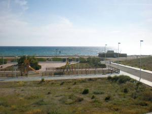 Apartamento en Venta en Cabo de Gata ,san Miguel Cabo de Gata /  Almería Capital