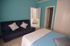 Apartamento en Venta en Casco Antiguo - San Lorenzo / Casco Antiguo