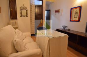 Apartamento en Venta en Casco Antiguo - Feria / Casco Antiguo