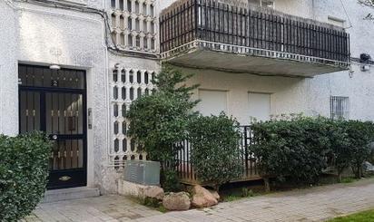Viviendas y casas en venta en Cercanías San Yago, Madrid