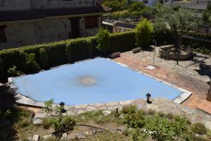 Chalet en Venta en Greco / Manzanares El Real