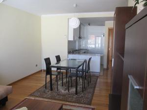 Alquiler Vivienda Apartamento capital y alrededores de pontevedra - pontevedra capital