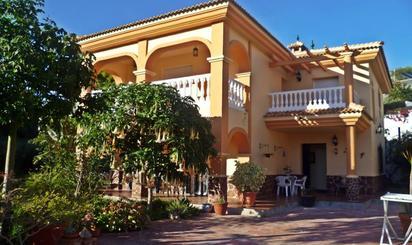 Viviendas y casas en venta en Playa Mezquitilla, Málaga