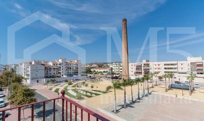 Inmuebles de M5 SOLUCIONES INMOBILIARIAS en venta en España