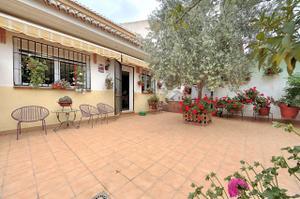 Casa adosada en Venta en Salobreña, 7 / Dúrcal