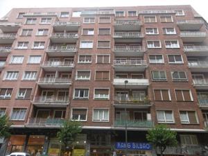 Piso en Venta en Bilbao ,autonomia / Errekalde