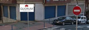 Local comercial en Alquiler en Portugalete ,centro / Portugalete