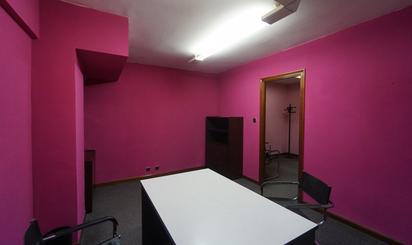Oficinas en venta en Basurtu - Zorrotza, Bilbao