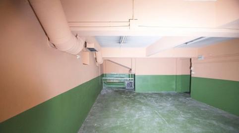 Foto 4 de Trastero en venta en Campuzano, Bizkaia