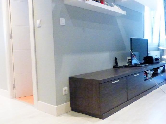 Foto 1 de Apartamento en Basurtu