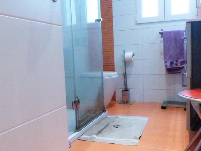 Foto 3 de Apartamento en Basurtu