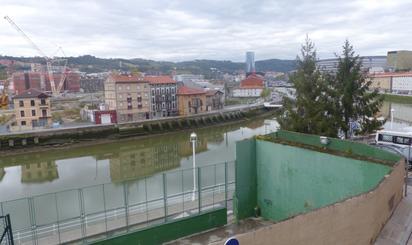 Pisos en venta en Olabeaga, Bilbao