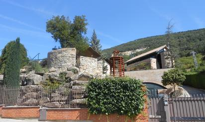 Casa o chalet en venta en Berrioplano - Berriosuso