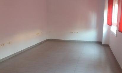 Oficinas de alquiler en Jaén Provincia