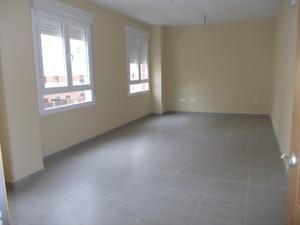Oficina en Alquiler en España, 33 / Gran Bulevar