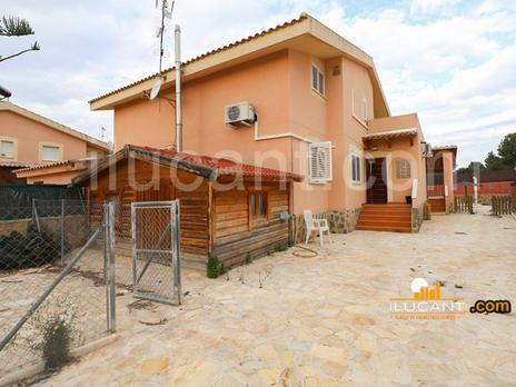 Wohnimmobilien zum verkauf in Busot
