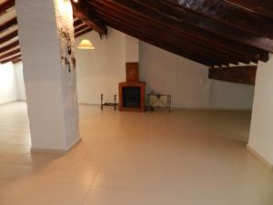 Casa adosada en Venta en Casco Antiguo Linares / Linares