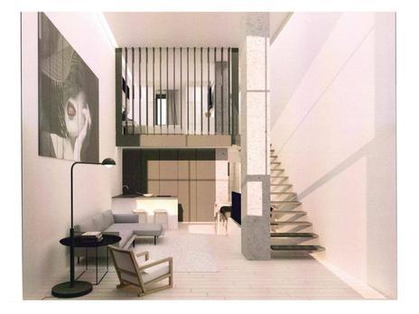 Lofts en venta en Pamplona / Iruña