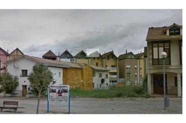 Grundstücke zum verkauf in Pueblo Viejo, 14, Barañain