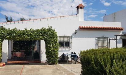 Casa o chalet en venta en Vejer de la Frontera