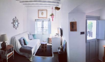 Wohnimmobilien zum verkauf in Cádiz Provinz