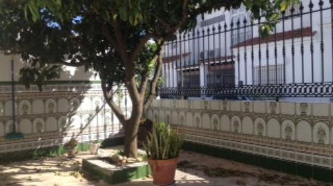 Foto 3 de Casa adosada en venta en Vejer de la Frontera, Cádiz