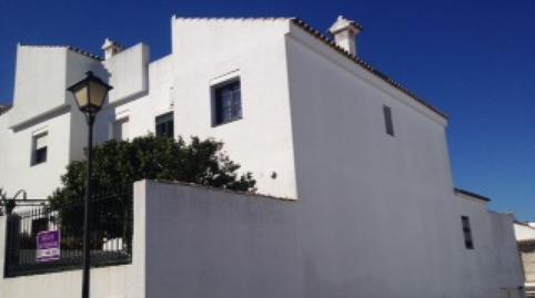 Foto 5 de Casa adosada en venta en Vejer de la Frontera, Cádiz