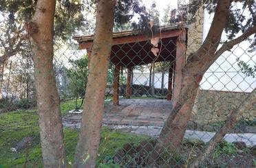 Finca rústica en venta en Las Lagunetas, Benalup-Casas Viejas