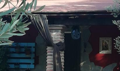Finca rústica en venta en Medina-Sidonia