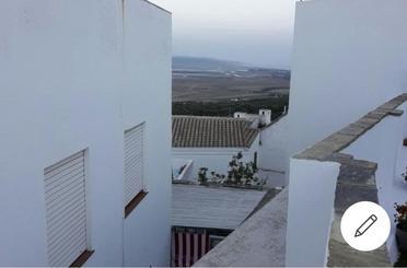 Apartamento de alquiler en Vejer de la Frontera