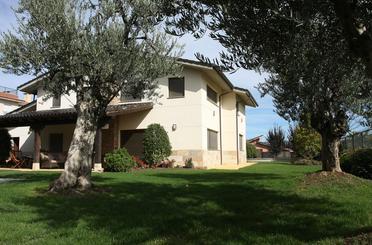 Casa o chalet en venta en Galilea