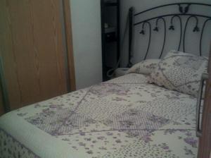 Apartamento en Venta en Fuengirola - Zona Puerto Deportivo / Zona Puerto Deportivo
