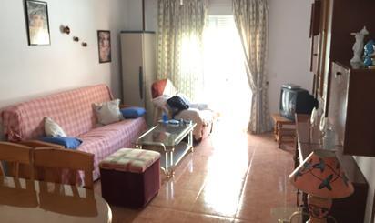 Viviendas en venta con calefacción en Fuengirola