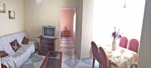 Apartamento en Venta en Fuengirola - Los Boliches / Zona Puerto Deportivo