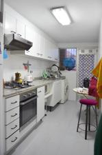Ático en Venta en Benimaclet - Barrio de Benimaclet / Benimaclet