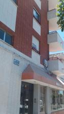 Apartamento en Venta en Medina del Campo / Medina del Campo