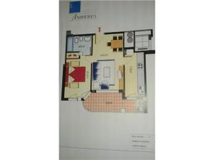 Alquiler Vivienda Apartamento juan carlos i