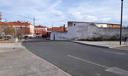 Edificios en venta en Valladolid Provincia