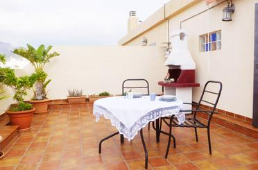Ático en venta en Severo Ochoa, 33, La Vall d'Uixó