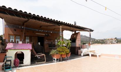 Maisonette zum verkauf in San Antonio, 45, La Vall d'Uixó