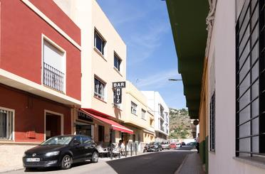 Edificio en venta en Calle Alfondeguilla, 27, La Vall d'Uixó