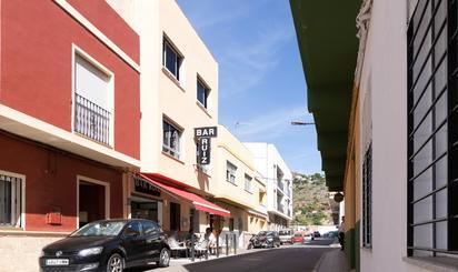 Gebaude zum verkauf in Calle Alfondeguilla, 27, La Vall d'Uixó