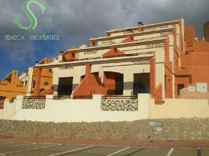 Pisos de compra en Almería Provincia