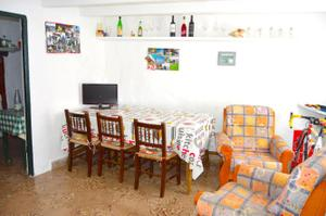 Sale Home Rural property ses roques