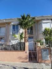 Casa adosada en Venta en Vent de Llebeig / Picanya